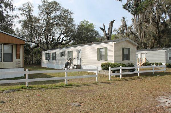 sunny oaks mobile home park mobile home parks for sale in ocala fl rh mobilehomeparkstore com