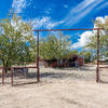 Mobile Home for Sale: Double Wide, Mfg/Mobile - Chino Valley, AZ, Chino Valley, AZ