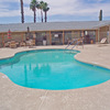 Mobile Home Park: Denali Park, Apache Junction, AZ