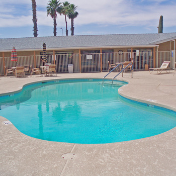 Mobile Home Park In Apache Junction Az Brookhaven Rv