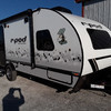 RV for Sale: 2021 R-POD 195