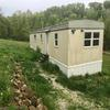 Mobile Home for Sale: Mobile/Manufactured, Single Family - Dellroy, OH, Sherrodsville, OH
