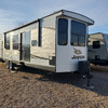 RV for Sale: 2019 JAY FLIGHT BUNGALOW 40FKDS