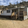 Mobile Home for Sale: Manufactured Home, 1 story above ground - Kernville, CA, Kernville, CA