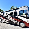 RV for Sale: 2017 VACATIONER 35K