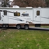 RV for Sale: 2011 Freedom Express Liberty Edition