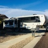 RV for Sale: 2017 SOUTH FORK LAWTON