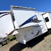 RV for Sale: 2012 Bighorn 3055RL