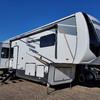 RV for Sale: 2021 CEDAR CREEK 360RL