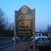 Mobile Home Park for Sale: Acorn Acres , Auburn, MA
