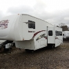 RV for Sale: 2009 3300RC