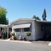 Mobile Home for Sale: Mobile Home, Contemporary - Fresno, CA, Fresno, CA