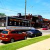 Billboard for Rent: TruckSideAdvertising.com in Livonia, MI, Livonia, MI