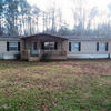 Mobile Home for Sale: Manufactured Home - Louisburg, NC, Louisburg, NC