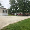 Mobile Home Park for Sale: Totten's Mobile Home Park, North Vernon, IN