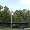 RV Park/Campground for Sale: Somerset County Campground, Somerset, PA