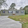 Mobile Home for Sale: Manufactured Home w/Real Prop - Ocala, FL, Ocala, FL