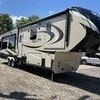 RV for Sale: 2016 SOLITUDE 384GK