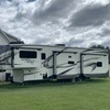RV for Sale: 2019 North Point