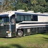 RV for Sale: 1973 OTHER
