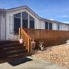 Mobile Home for Sale: Rambler, 1 story above ground, Manufactured Home - Greenehaven, AZ, Page, AZ