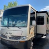 RV for Sale: 2008 BAY STAR 2901