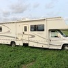 RV for Sale: 2001 DESIGNER 33RLS