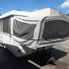 RV for Sale: 2004 Westlake 3894