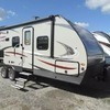 RV for Sale: 2018 LIGHT 2405BH