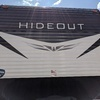 RV for Sale: 2020 HIDEOUT 318LHS
