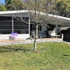 Mobile Home for Sale: 199 Poinciana - Very Cute & Priced to Sell, Ellenton, FL