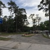 Mobile Home Park for Sale: Perry Cove Mobile Home & RV Park, Perry, FL