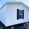 Mobile Home for Sale: Reduced to move quick! Will not last long at this price!, West Columbia, SC