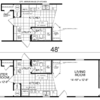 New Mobile Home for Sale: Hamel by Champion Home Builders