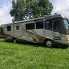RV for Sale: 2002 ALLEGRO BUS 360P