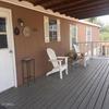 Mobile Home for Sale: Ranch, Mfg/Mobile Housing - New River, AZ, New River, AZ
