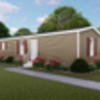 Mobile Home for Sale: New Clayton Home Coming Soon, Arnold, MO