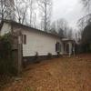 Mobile Home for Sale: Mobile/Manufactured,Residential, Single Wide - Harriman, TN, Harriman, TN