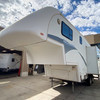 RV for Sale: 2005 TITANIUM 2530DS