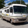 RV for Sale: 2006 32S