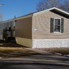 Mobile Home for Sale: Mobile Home for Sale - Cheyenne, Wyoming, Cheyenne, WY