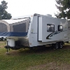 RV for Sale: 2011 FREEDOM EXPRESS 23