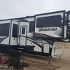 RV for Sale: 2016 MOMENTUM 376TH