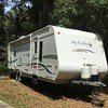 RV for Sale: 2007 JAY FEATHER ULTRA LITE