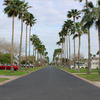 RV Lot for Sale: RV Resort Site, Mission, TX