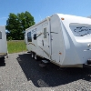 RV for Sale: 2008 SPREE