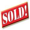 RV Lot for Sale: RV LOT OUTDOOR RESORTS - MELBOURNE BEACH, FL, Melbourne Beach, FL