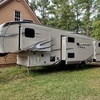 RV for Sale: 2017 EAGLE 325BHQS