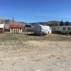 Mobile Home for Sale: Hunting / Camping Trailer, Leadore, ID
