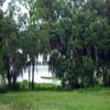 Mobile Home Park for Sale: Pleasent Lakeside Retirement Park, Sebring, FL